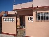 Casa Particular Casa Belisa at Varadero, Matanzas (click for details)