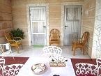 Casa Particular Hostal El Villare�o at Varadero, Matanzas (click for details)