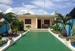 (Haga click por mas detalle) Casa VAR016, Casa Orlando y Milagros (Casa Mili)