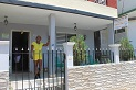 Casa Particular Casa Yairi y Tito at Varadero, Matanzas (click for details)