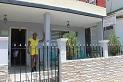 (Click for more details) Casa VAR021, Casa Yairi y Tito