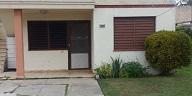 (Click for more details) Casa VAR030, Casa Maria del Carmen