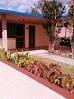 Casa Particular Villa Cocodrilo at Varadero, Matanzas (click for details)