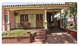 (Click for more details) Casa VIN003, Villa Aniesky