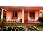 Casa Particular Elio and Gloria Suarez(El Relojero) at Viñales, Pinar del Rio (click for details)