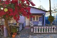 (Click for more details) Casa VIN010, Casa Estrella y Celestino