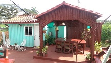 (Click for more details) Casa VIN011, Villa Las Flores