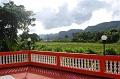 Casa Particular Villa Daniel y Estela at Viñales, Pinar del Rio (click for details)