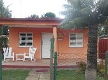 (Haga click por mas detalle) Casa VIN014, Casa Dunia Alemán y Luis