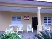 (Click for more details) Casa VIN015, Nuevos Horizontes (Fidel Roman)