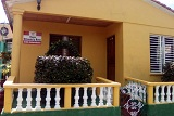 (Click for more details) Casa VIN017, Casa Ottoniel y Rosy