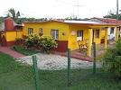 Casa Particular Villa El Ranchon at Viñales, Pinar del Rio (click for details)