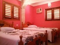 (Click for more details) Casa VIN021, Casa Annelys Suarez