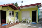 (Click for more details) Casa VIN041, Casa Ana Isa y El Toto