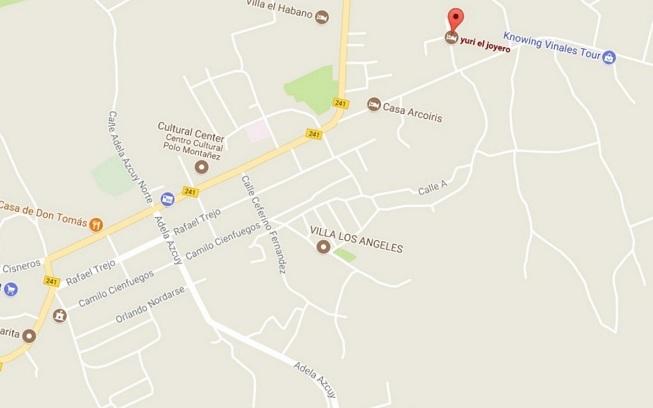 'Location'