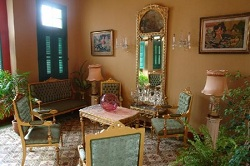 (Click for more details) Casa HAV158, Colonial Havana