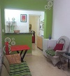 (Click for more details) Casa HAV400, HabanaBella -1BR Cozy Apt Downtown