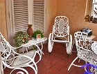 (Click for more details) Casa HAV293, Hostal Casa Tarajano