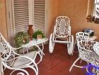 Casa Particular Hostal Casa Tarajano at Vedado, Habana (click for details)