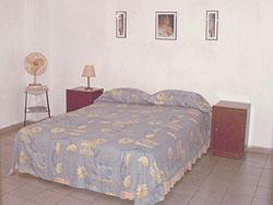 'Habitación'