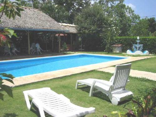 'Pool'