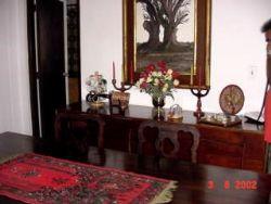 'livingroom5'