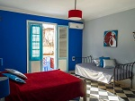 (Click for more details) Casa HAV120, Havana Azul