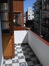 (Click for more details) Casa HAV300, Vedado La Rampa