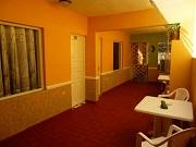 (Click for more details) Casa TRN044, Hostal Maylin y Eliener