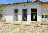 Casa Particular Casa Brisas de Alameda at Trinidad, Santi Spiritus (click for details)