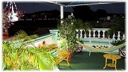Casa Particular Hostal Casa La Milagrosa at Trinidad, Santi Spiritus (click for details)